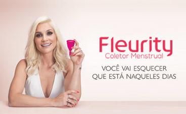 Fleurity