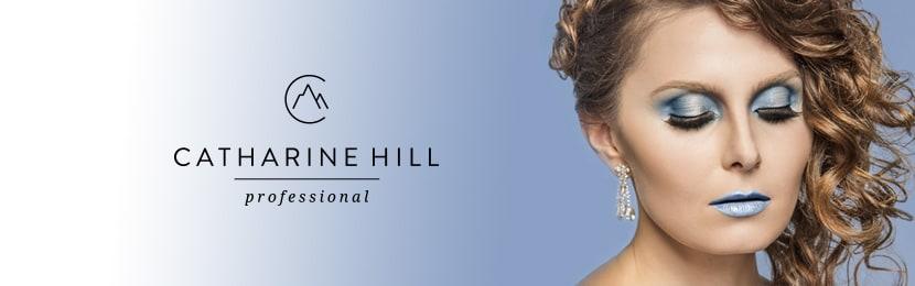 Catharine Hill/Maquiagem/Paleta/Sombra