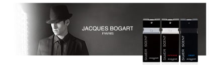 Jacques Bogart Pós-Barba