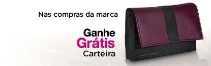 Perfumes Narciso Rodriguez Masculinos