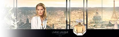 Lalique Perfumes Masculino