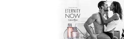 Calvin Klein Body Spray