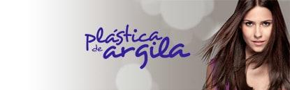 Plástica de Argila