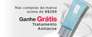 Clinique Kits de Tratamento para a Pele