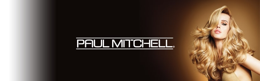 Spray de Sal Paul Mitchell