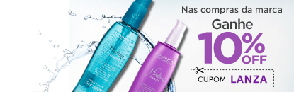 Spray de Sal L'Anza