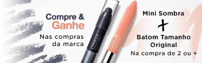 Blush Clinique