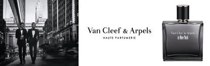 Van Cleef & Arpels/Perfumes/Kits para Presente/Masculino