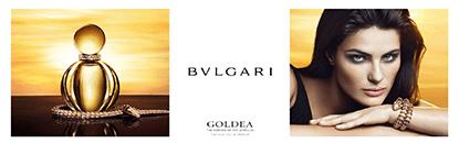 Perfumes BVLGARI Masculinos