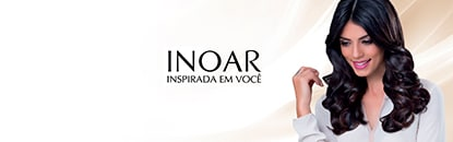 Spray Fixador Inoar