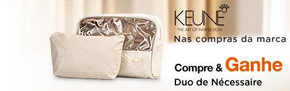 Keune Care Line Derma Activating