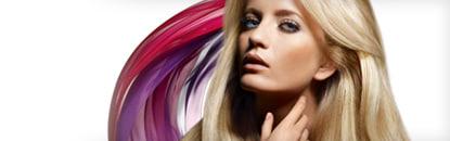 Coloração e Tonalizante SP System Professional
