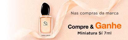 Perfumes Giorgio Armani Femininos