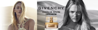 Gloss e Brilho Labial Givenchy