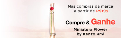 Perfumes Kenzo Masculinos