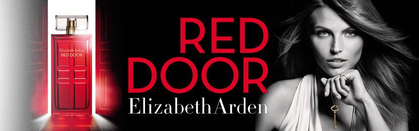 Elizabeth Arden para Rosto