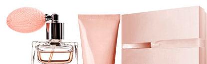 Kits de Perfumes Femininos