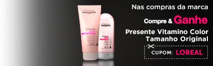 Gel L'Oréal Professionnel