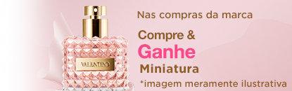 Perfumes Valentino Femininos