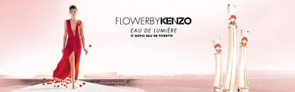 Kits Kenzo Feminino