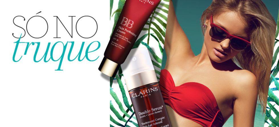 4 dicas para cuidar da pele no verão