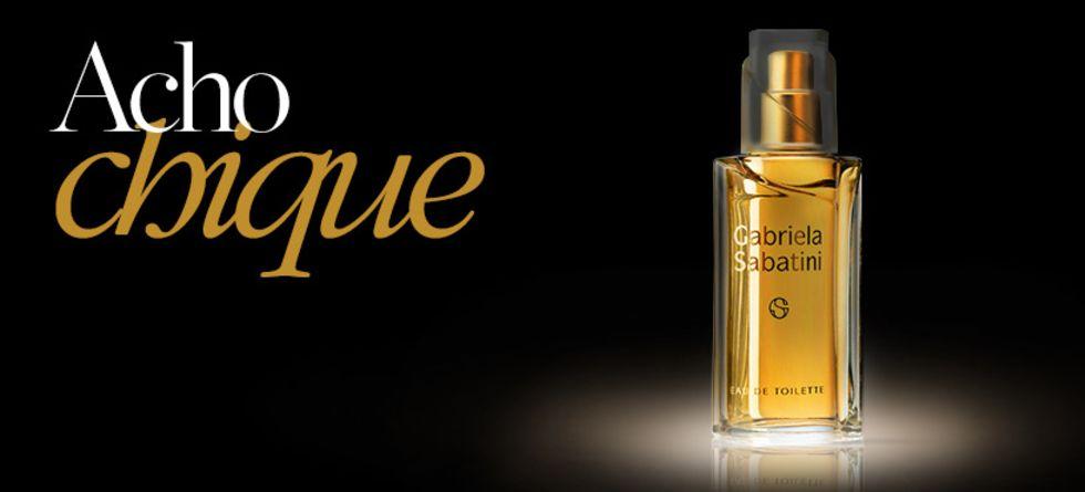 Perfumes por até 99 reais