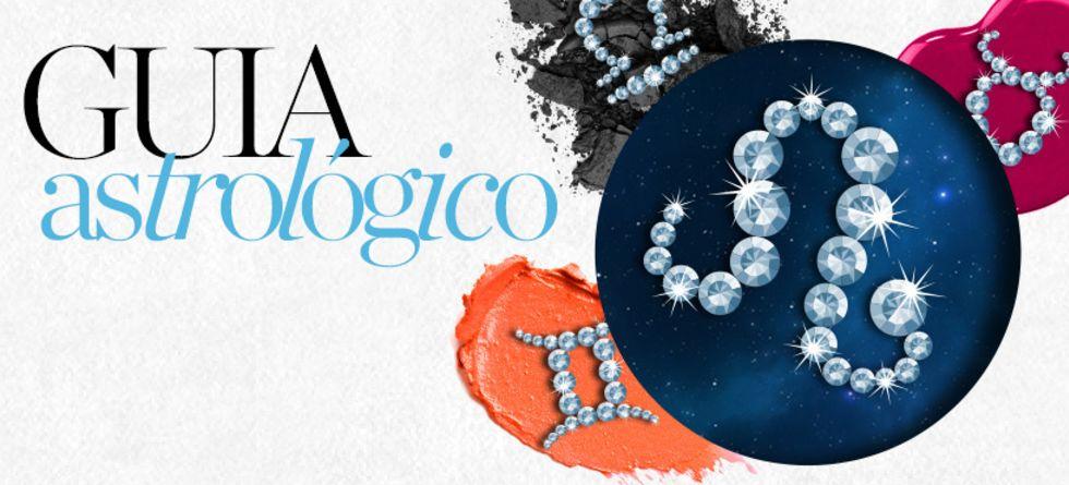 Previsão dos signos 2014 - Leão