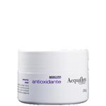 Acquaflora Antioxidante Máscara