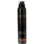 Spray de brilho Keune