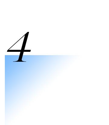 imagem 4