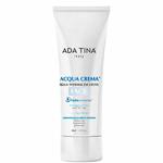 https://www.belezanaweb.com.br/ada-tina-acqua-crema-face-hidratante-facial-50ml/