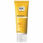 https://www.belezanaweb.com.br/roc-minesol-actif-fps-60-protetor-solar-50g/