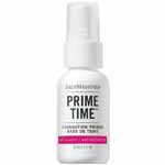 Prime Time Oil Control Foundation Primer - Pré-Maquiagem
