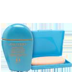 Base FPS 50 Shiseido
