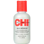 Leave-in CHI infra silk infusion reconstrutor