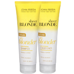 https://www.belezanaweb.com.br/lee-stafford-bleach-blondes-kit-2-produtos/