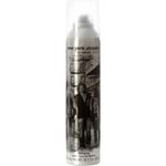 spray fixador ecru new york