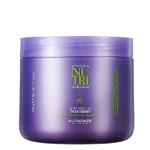 https://www.belezanaweb.com.br/alfaparf-nutri-seduction-ultra-moisture-treatment-tratamento-500g/