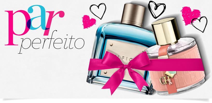 Como combinar perfumes femininos e masculinos banner