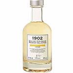Água de colonia unisex 1902