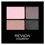 Paleta de sombras Revlon
