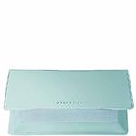 Lenço matificante Shiseido