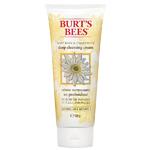 https://www.belezanaweb.com.br/burts-bees-soap-bark-e-chamomile-deep-cleansing-cream-sabonete-facial-200g/