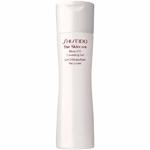 https://www.belezanaweb.com.br/shiseido-the-skincare-rinse-off-cleansing-gel-gel-de-limpeza-200ml/