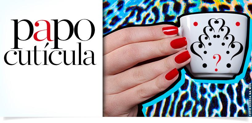 Como fazer a manicure durar mais – Dicas da expert de Mavala banner