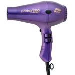 secador de cabelo parlux