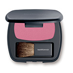 bareMinerals Blush The Tease