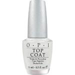 OPI top-coat-cobertura-brilhante