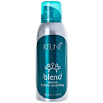 shampoo seco keune blend