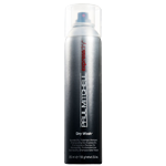 Shampoo seco paul mitchell
